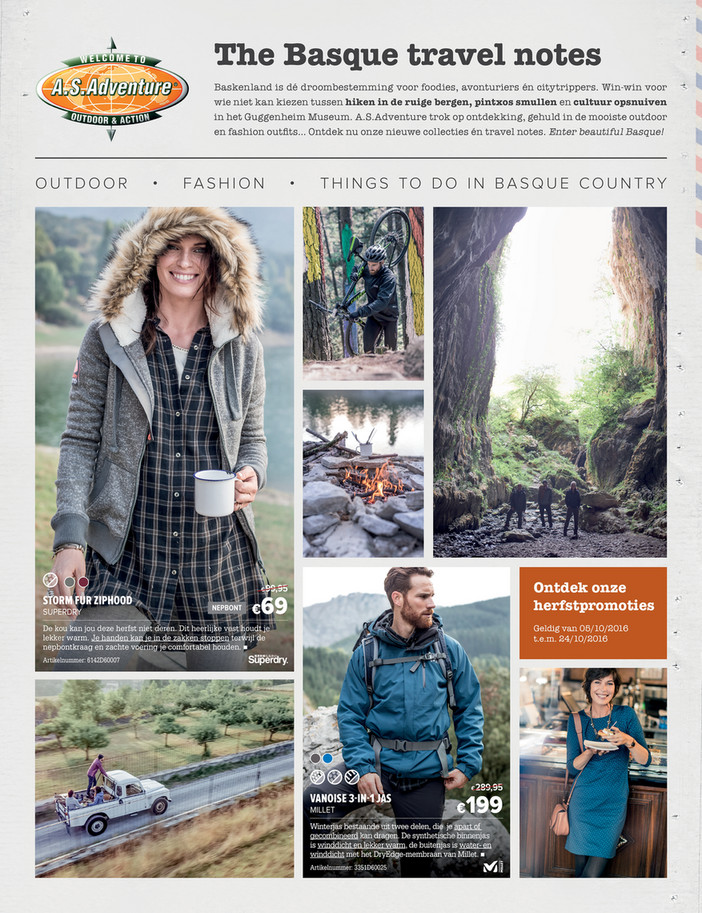 A.S.Adventure folder van 03/10/2016 tot 24/10/2016 - ASA_16HERFST_NL_binder.pdf