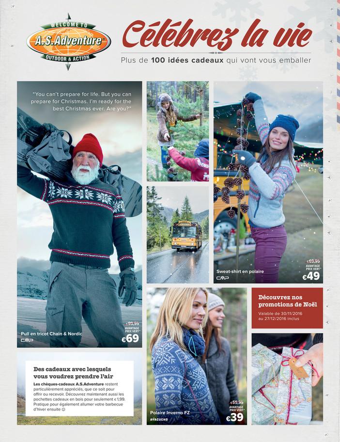 Folder A.S.Adventure du 30/11/2016 au 27/12/2016 - BINDER_16_KERSTFOLDER_WAL_ONLINE.pdf