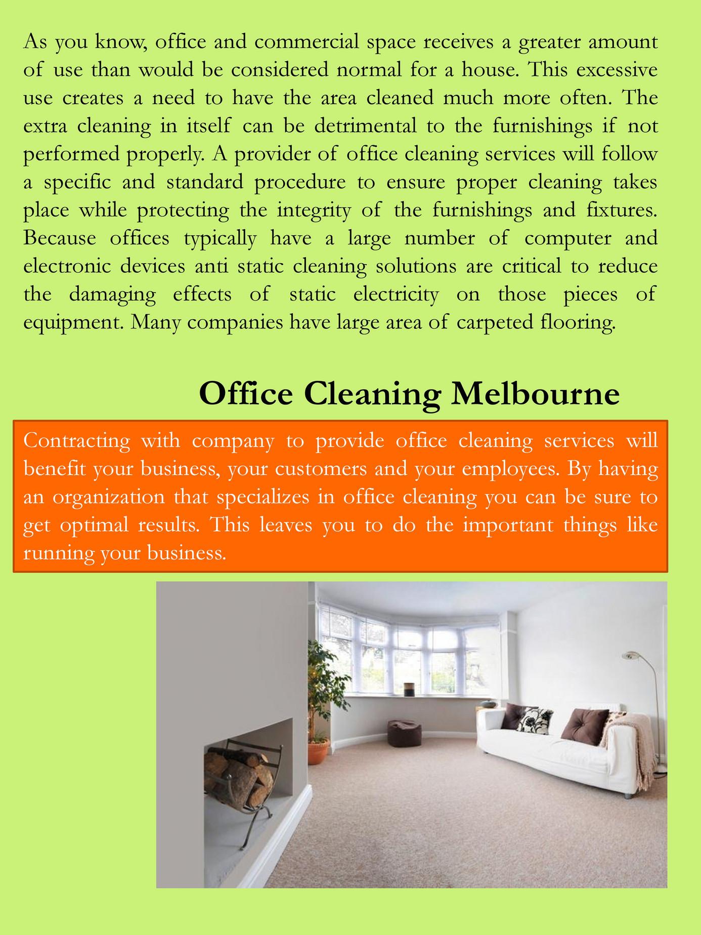 Steam Clean Carpet Melbourne Cbd Floor Matttroy