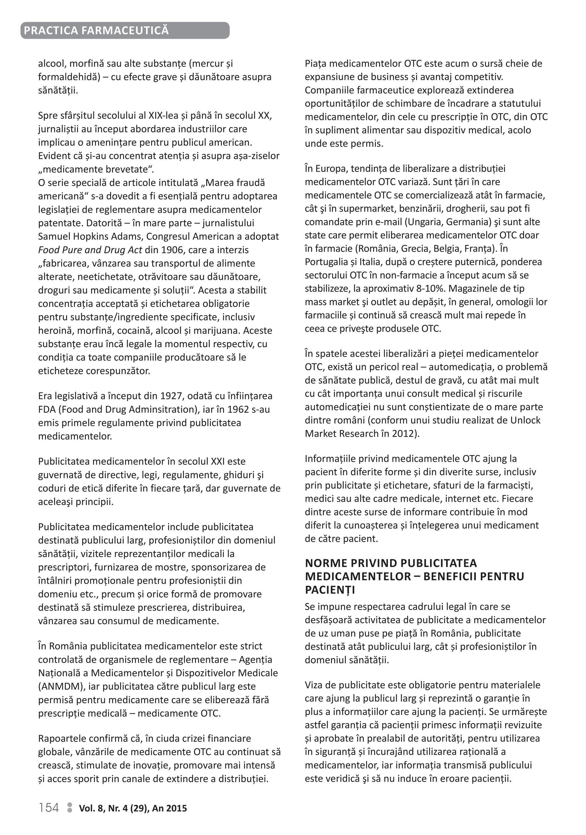 Codul de etică şi deontologie - OAMGMAMR