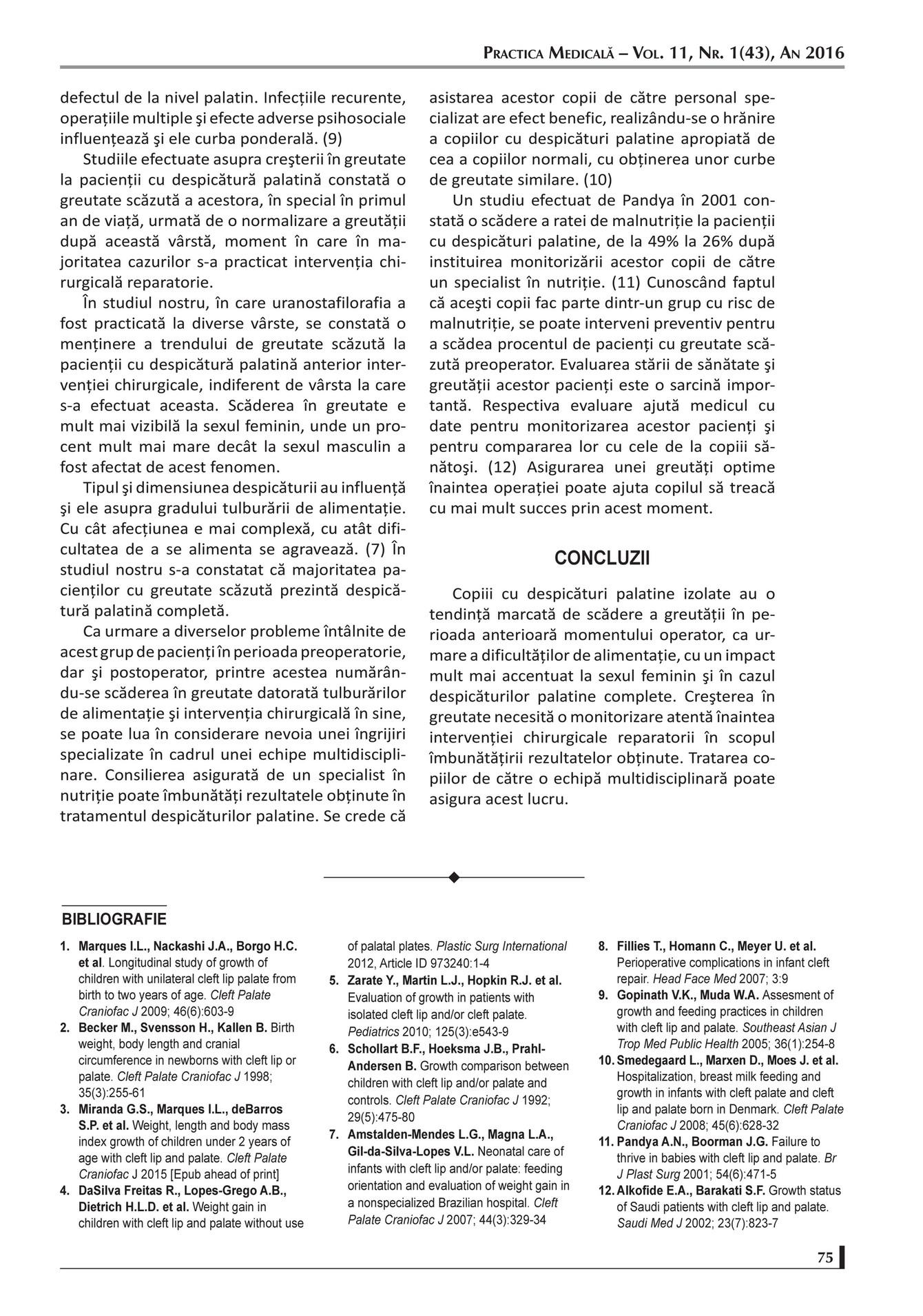 Scaderea in greutate prin interventia chirurgicala - este o solutie? | clirmedia.ro