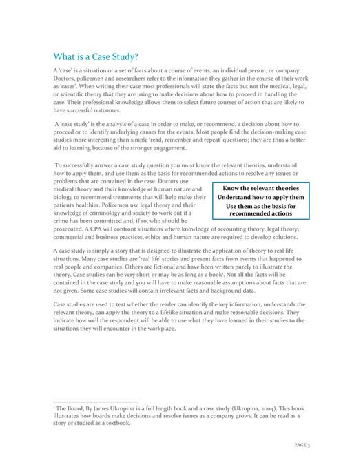 translate essay to english republic day