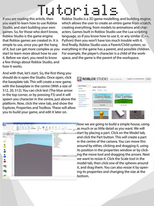 My publications - eMagazine - Ro-Magazine - Page 8-9 - Created with