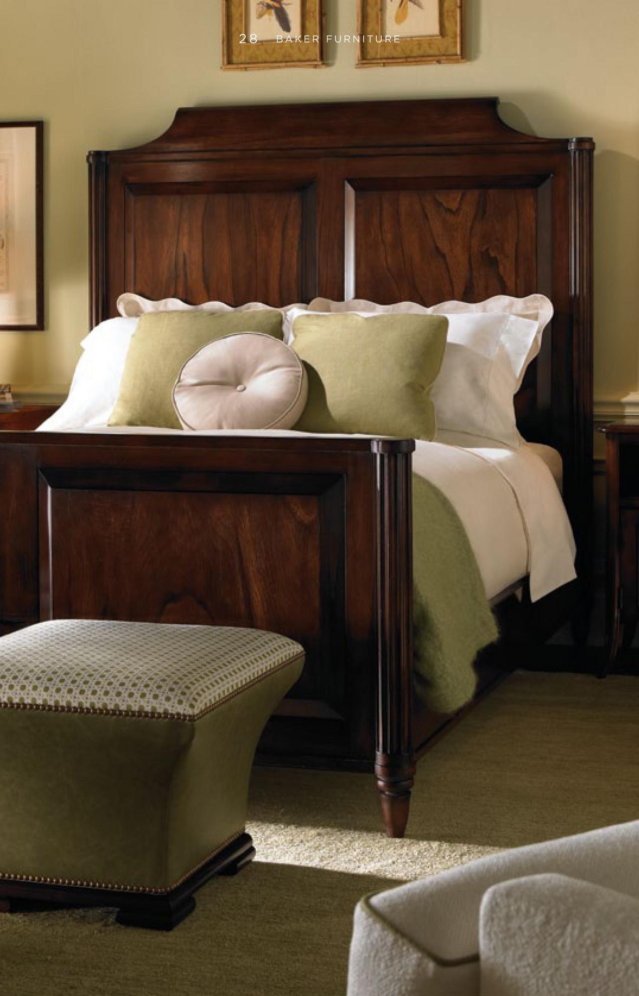 Sheffield Bedroom Furniture Sheffield Furniture Milling Road Brochure Page 30 31 Created