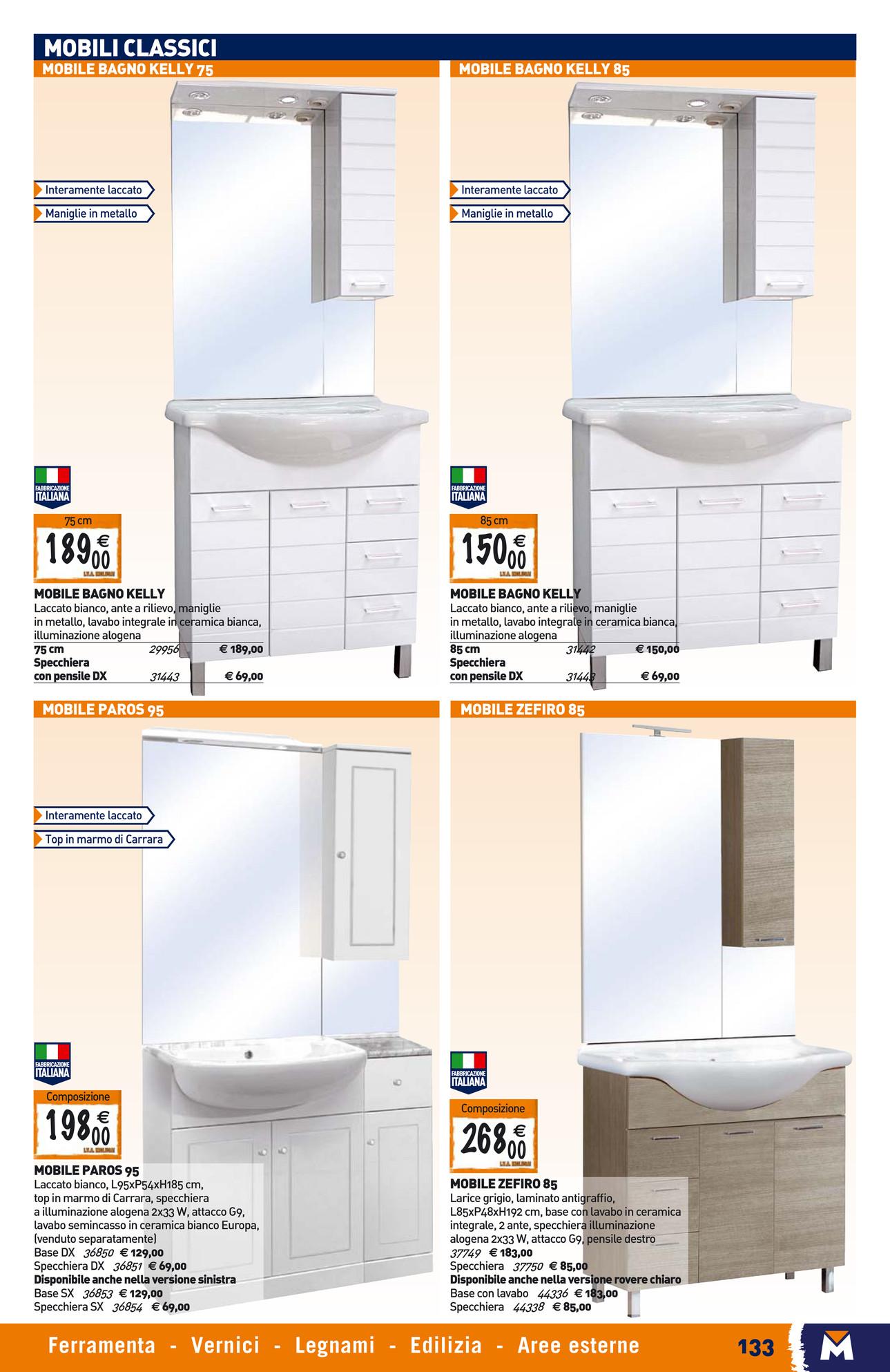 gallery. ikea bagno molger ikea scaffali per lavanderia pensili ... - Bricoman Arredo Bagno