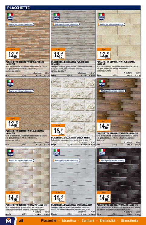 Bricoman Decorativi Simple Idee Per Legna Da Ardere Bricoman