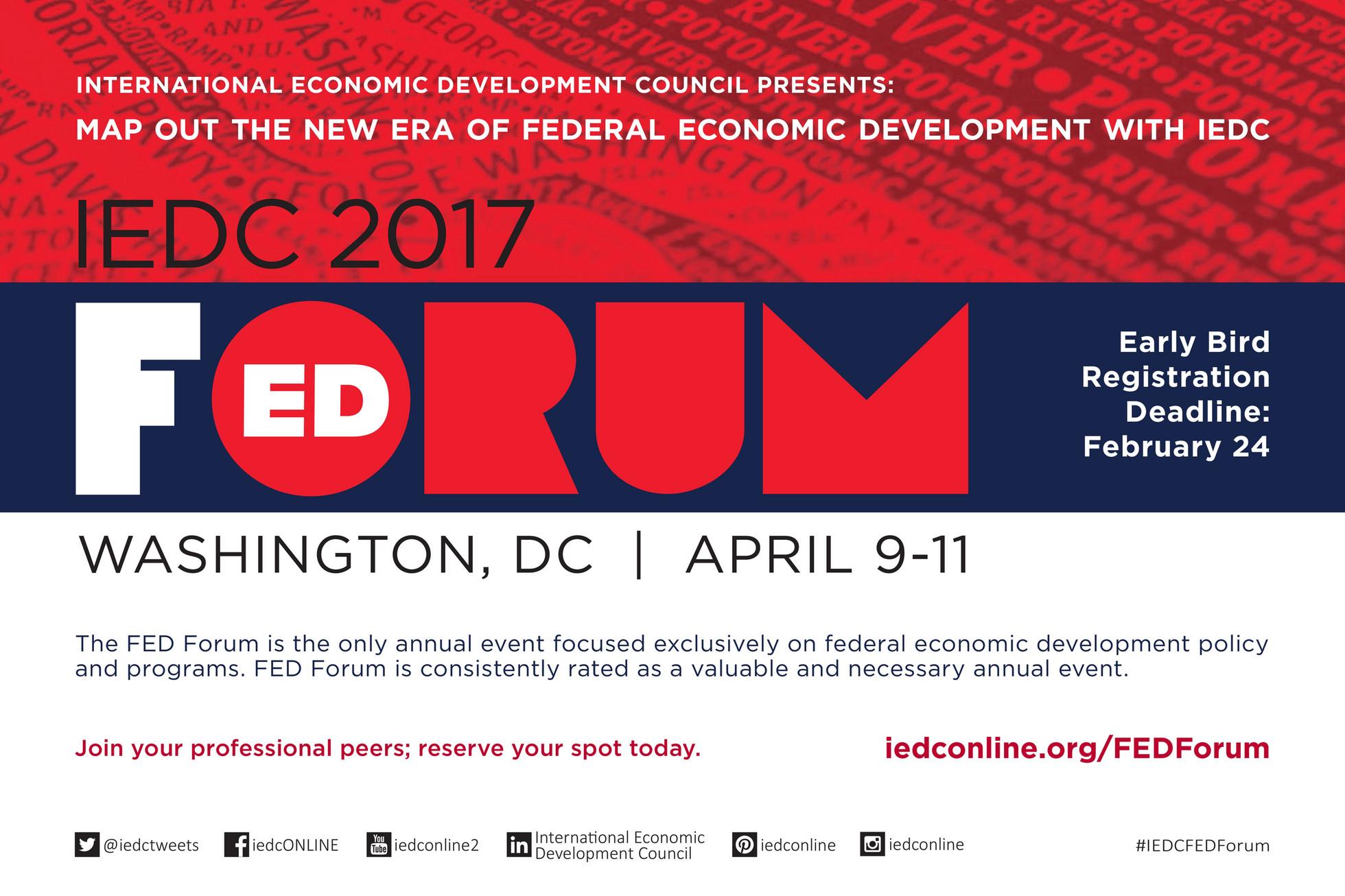 global economic developmental council