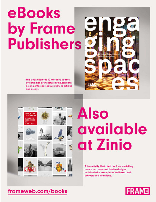 Example - Frame Publishers - Frame #98 - Page 86-87