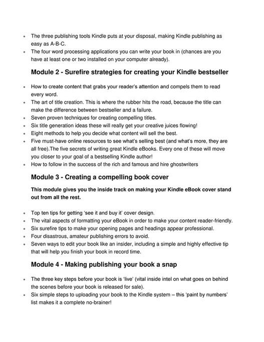 gokonisu - Amazon Kindle Publishing Easy review & huge +100