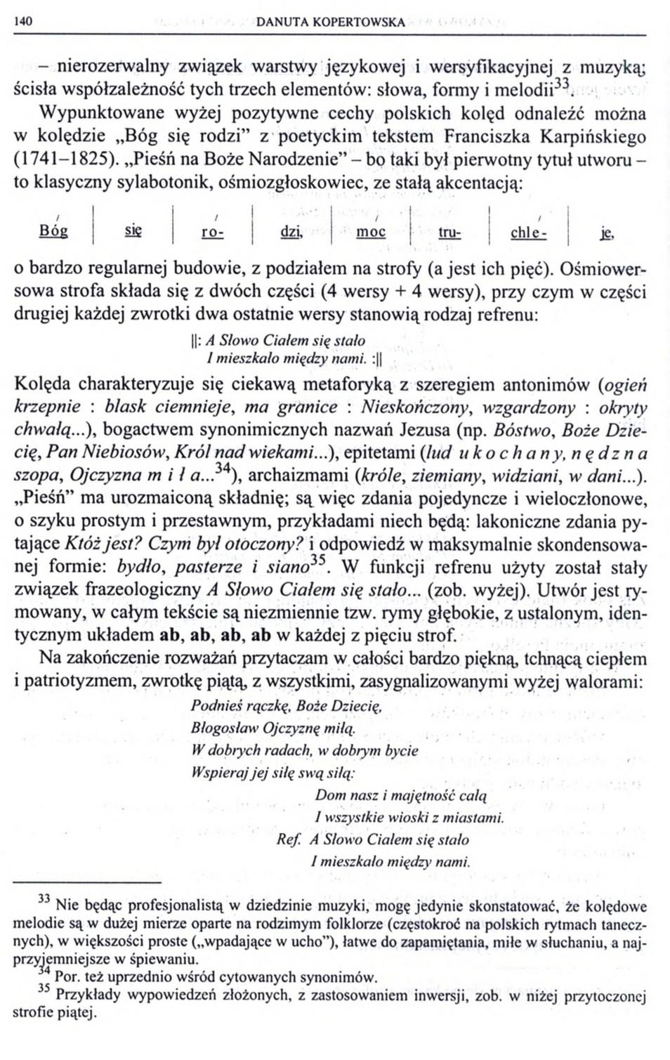 Pin Instytut śląski Studia śląskie T 67 Strona 138 139