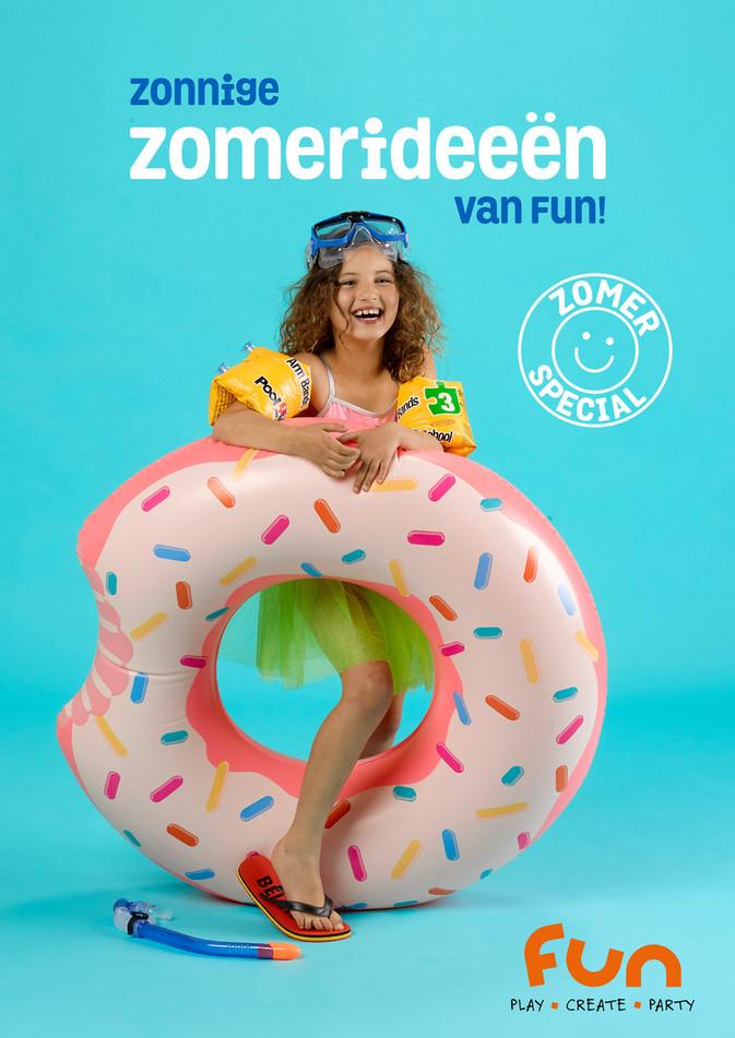 Fun folder van 01/07/2018 tot 31/08/2018 - fun-zomerspecial-2018.pdf
