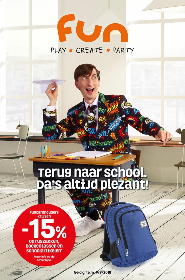 Schoolfolder.pdf