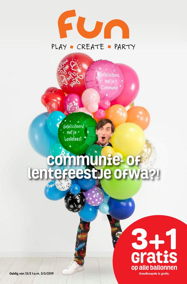 fun-communiefolder-2019-fun.pdf