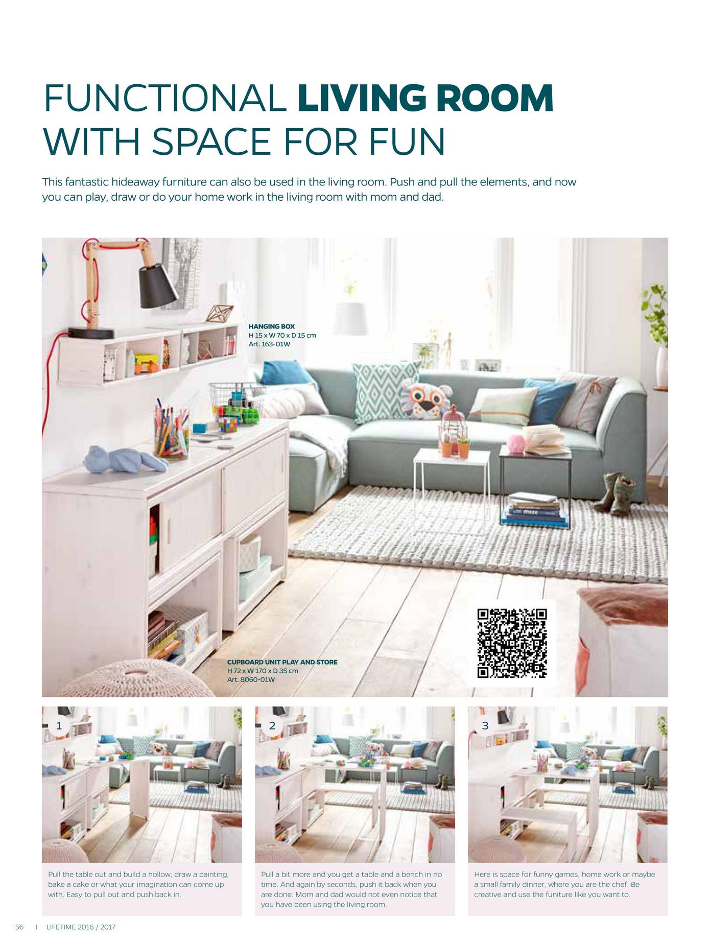 Creative games you can play at homeCreative games you can play at home   Home decor ideas. Games You Can Play In Your Living Room. Home Design Ideas