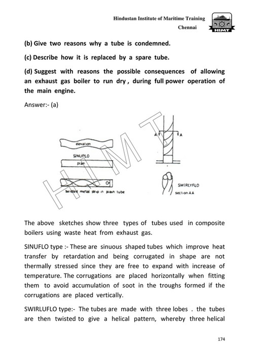 BOILERS DRAWING - Page 176-177 - Created with Publitas com