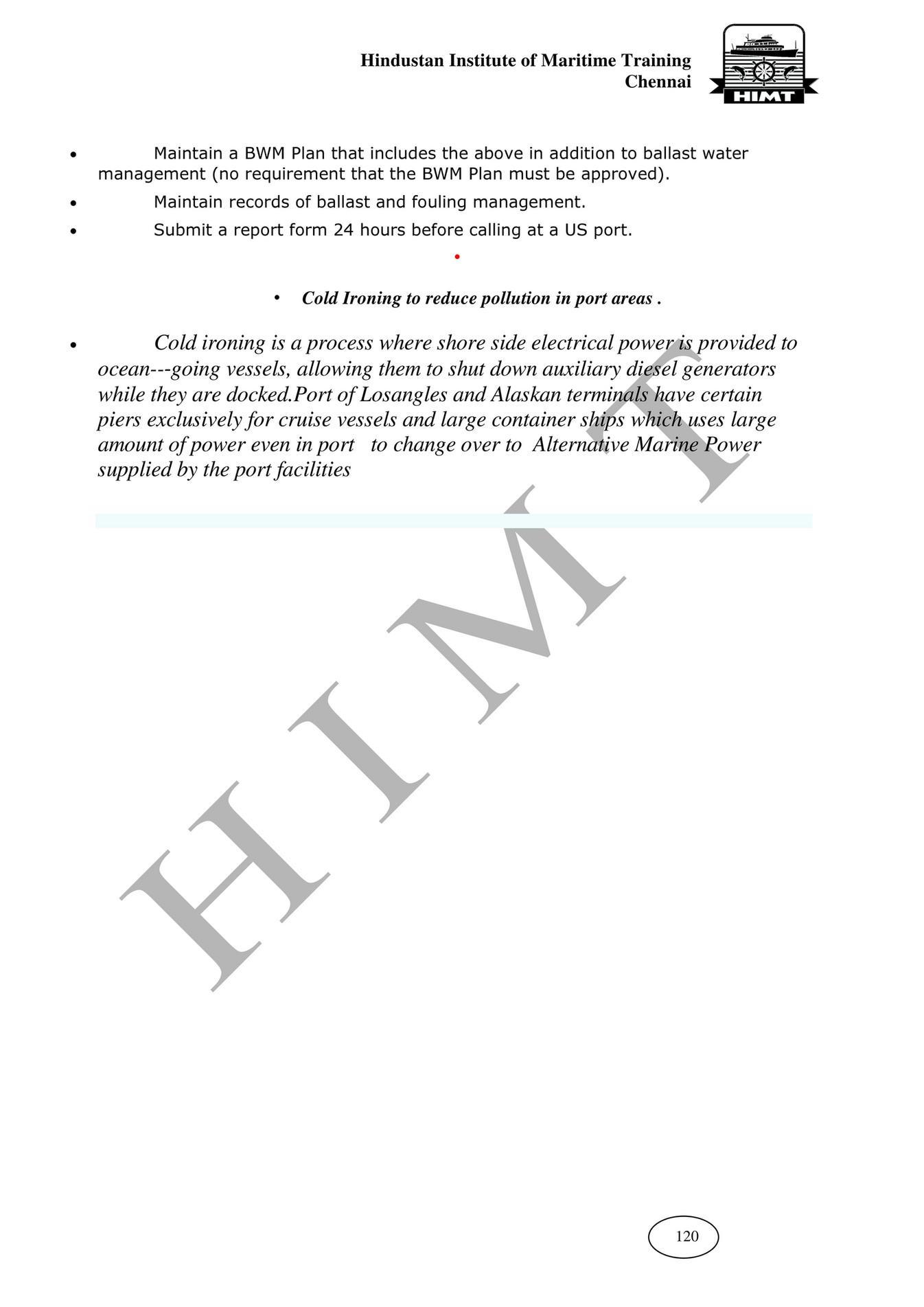 HIMT-APS HANDOUT - Page 120-121 - Created with Publitas.com