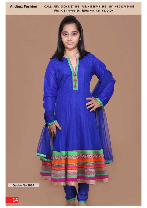 ec72e364 Kids Asian Clothes, Girls Salwar Kameez Dress Online, Kids Asian Clothing,  Kids Eid Collection, Kids Party Wear, Kids Anarkali, - Page 14-15 - Created  with ...