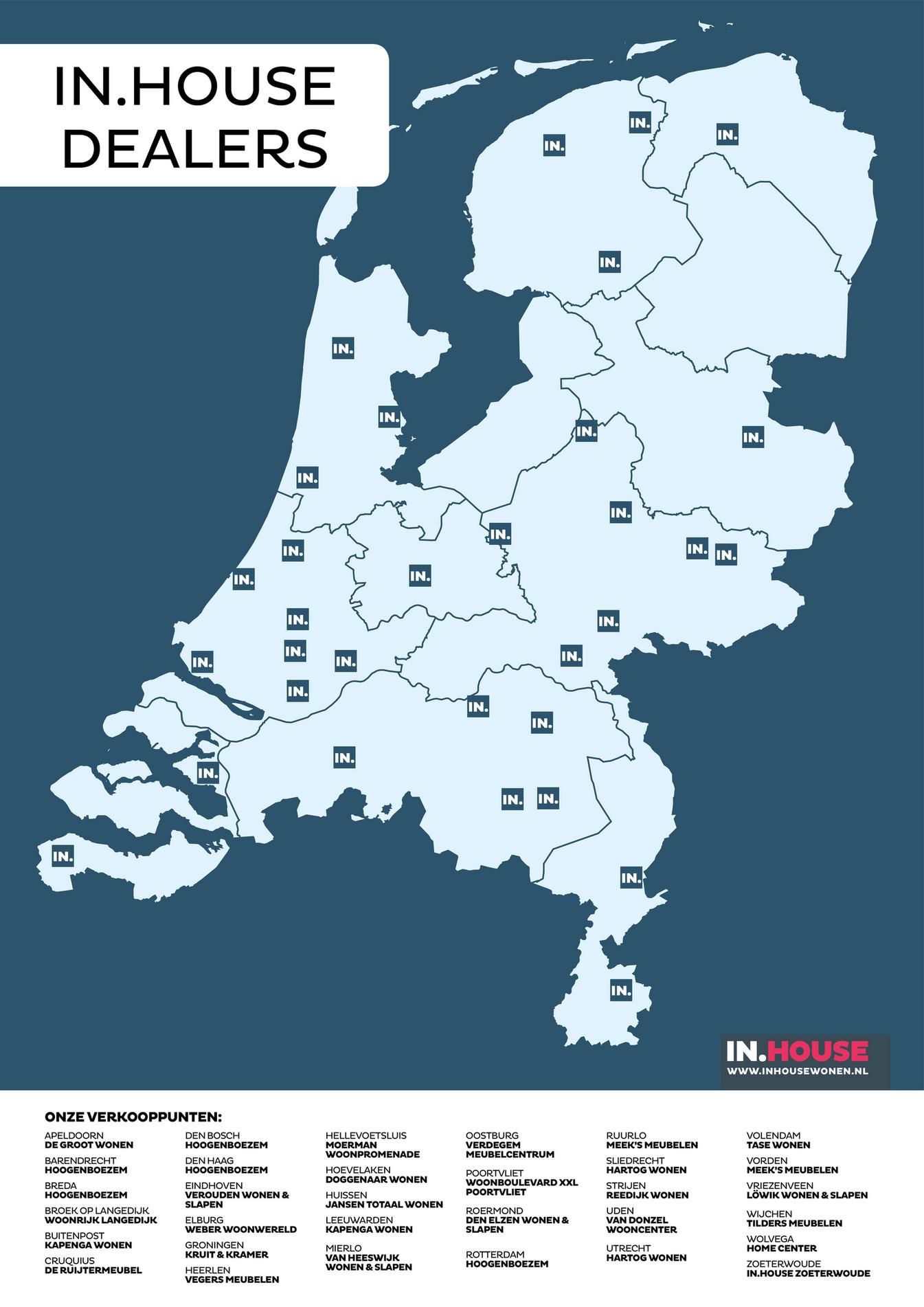 De Groot Wonen Apeldoorn.Internationale Meubel Groep Ih Weekfolder 34 Ih Pagina 1