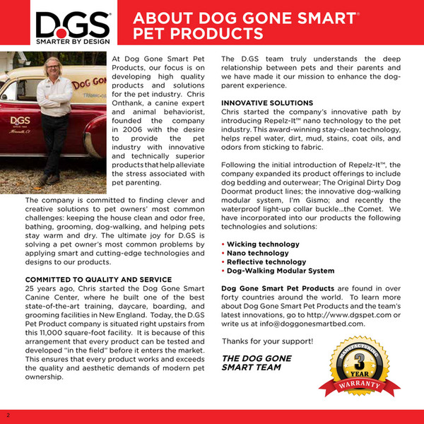 My publications - CATALOG D GS_2019_web - Page 2-3 - Created