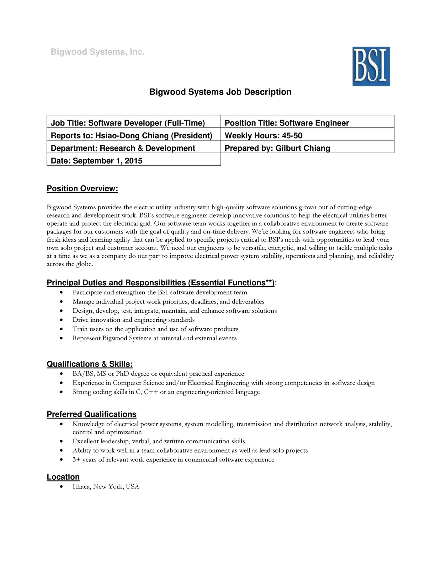 ithaca new york usa. Resume Example. Resume CV Cover Letter