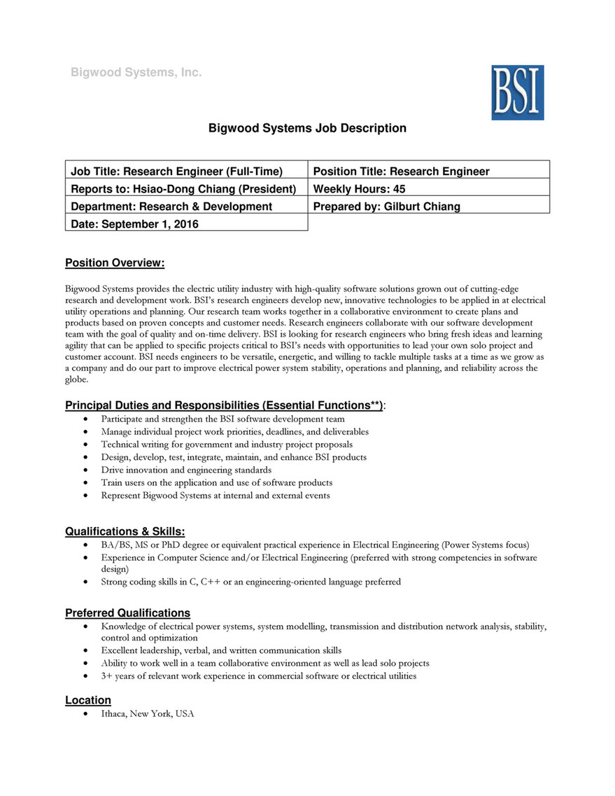 My publications - BSI_ResearchEngineer - Page 1 - Created with ...