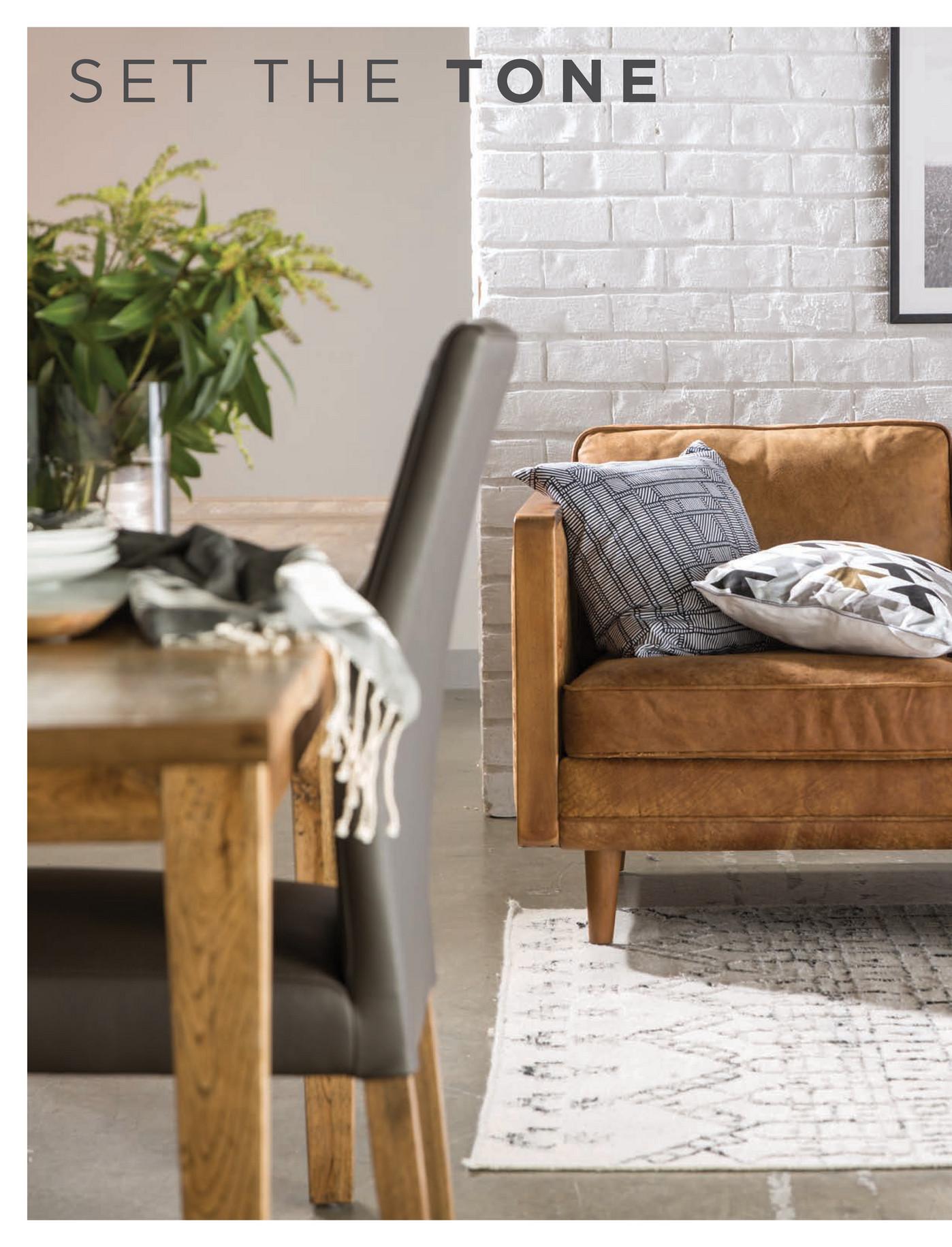Strange Dare Gallery Spring Clean Sale On Now Keira 3 Seat Machost Co Dining Chair Design Ideas Machostcouk