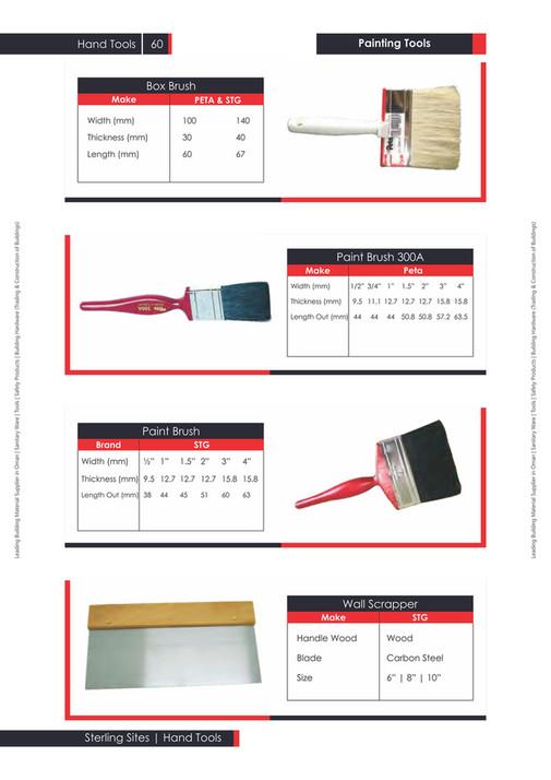 view publitas com/25715/188705/pages/25e6d6f698be2