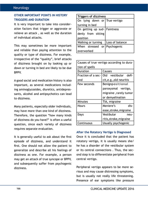 My publications - Document5(1) - Page 166-167 - Created with