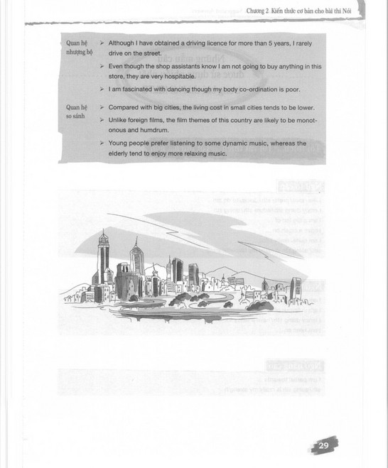 Dynamic Listening And Speaking 2.pdf