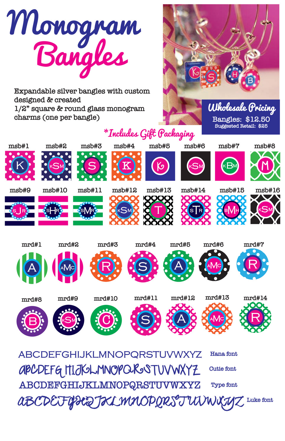Bashful Bliss 2015 Bashful Bliss Wholesale Lookbook Page 8 9 Created With Publitas Com