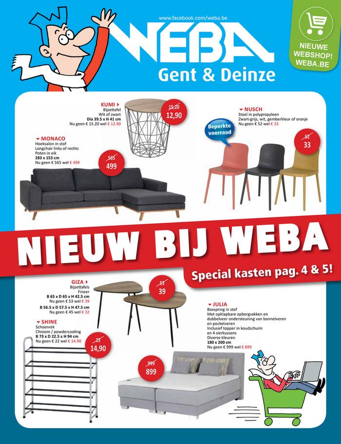 2017_Webakrantje_0817_NL.pdf