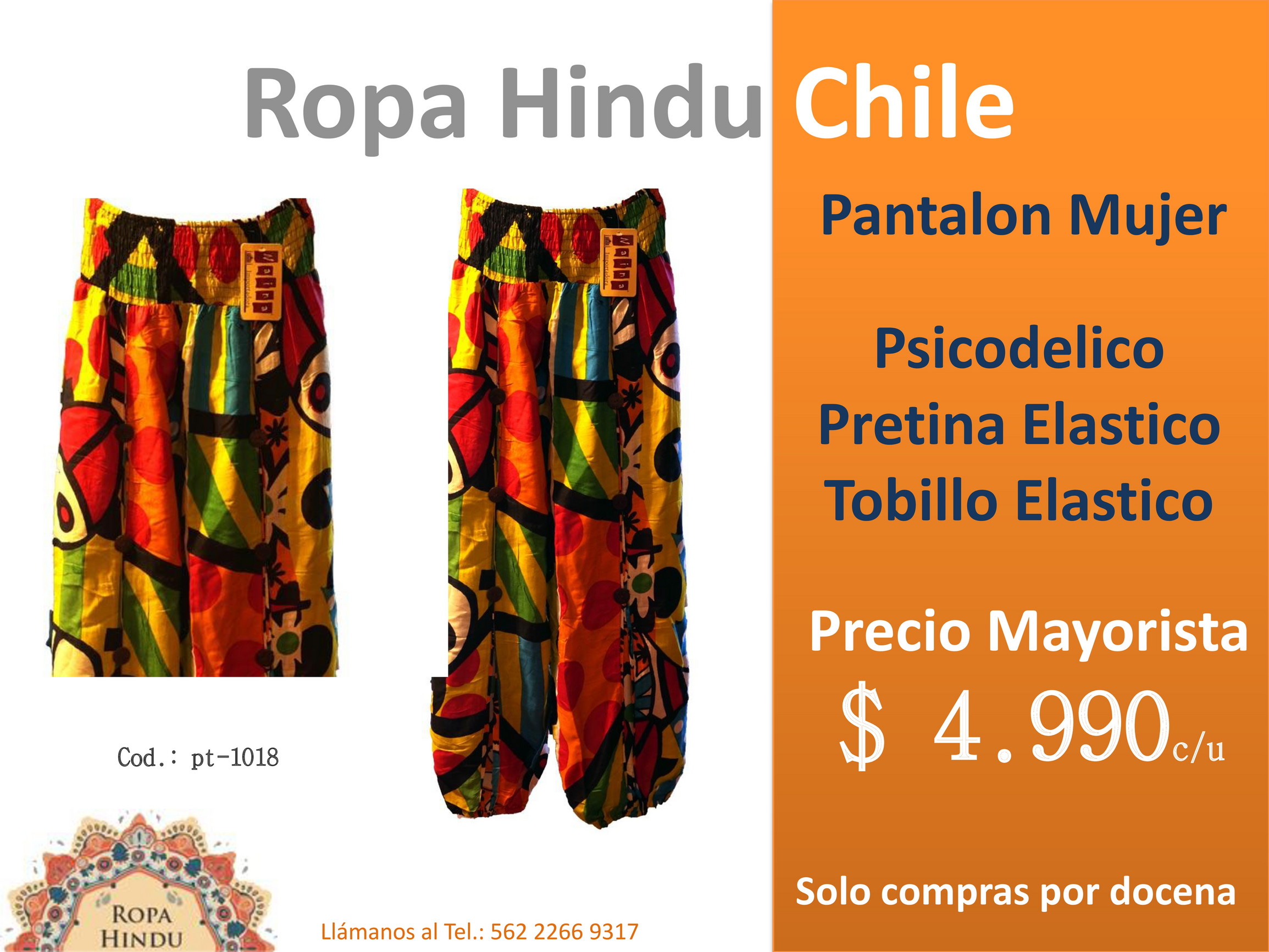 Ropa Hindu Chile Ropa Hindu Chile Verano Page 18 Created With Publitas Com