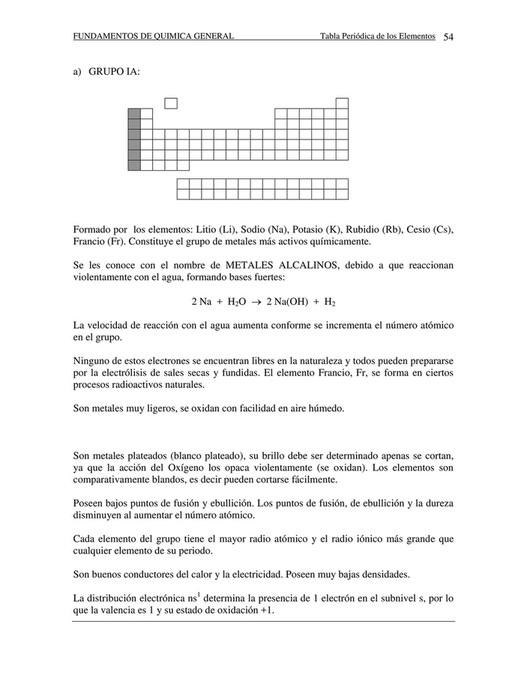 Universidad de las fuerzas arm quimica capitulo 3 pgina 14 15 fundamentos de quimica general tabla peridica de los elementos 54 a grupo ia formado urtaz Images
