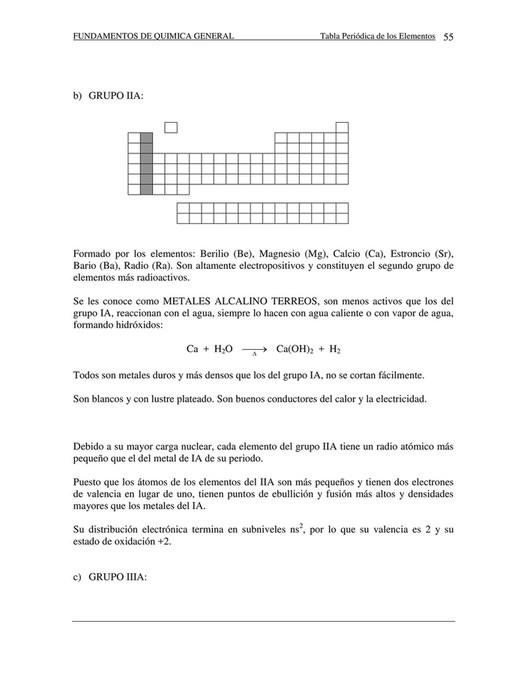 Universidad de las fuerzas arm quimica capitulo 3 pgina 14 15 fundamentos de quimica general tabla peridica de los elementos 55 b grupo iia formado urtaz Gallery