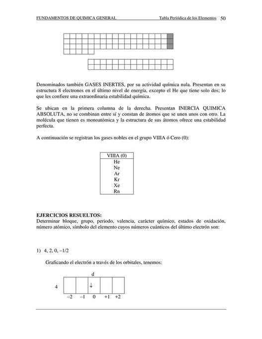 Universidad de las fuerzas arm quimica capitulo 3 pgina 10 11 fundamentos de quimica general tabla peridica de los elementos 50 denominados tambin gases inertes urtaz Choice Image