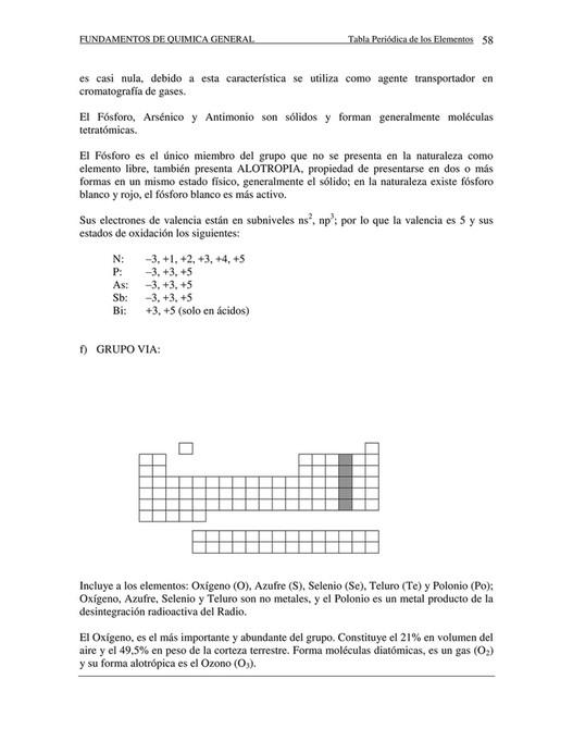 Universidad de las fuerzas arm quimica capitulo 3 pgina 18 19 fundamentos de quimica general tabla peridica de los elementos 58 es casi nula urtaz Gallery