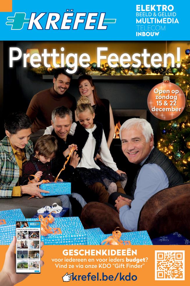 Krëfel folder van 03/12/2019 tot 31/12/2019 - nl_cadeaugids_online_20-11-2019_2149182.pdf