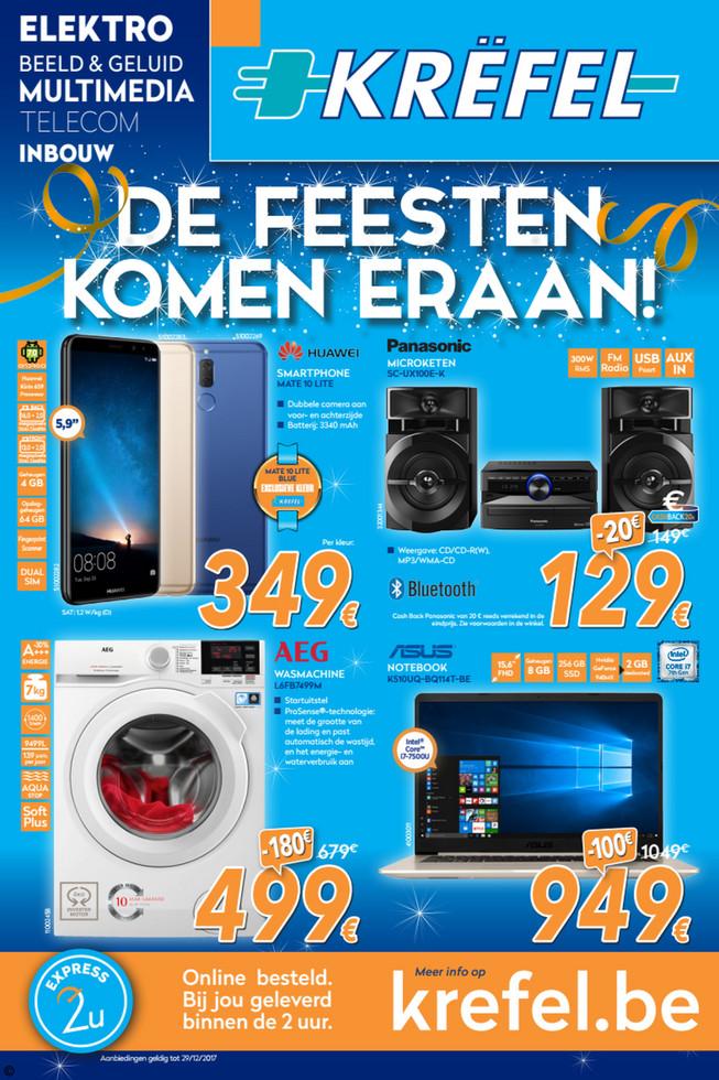 Krëfel folder van 29/11/2017 tot 29/12/2017 - krefelfolder december nl 2017_2008053.pdf