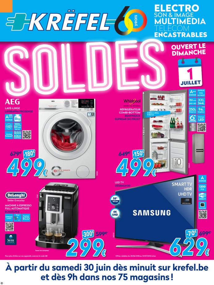 Folder Krëfel du 01/07/2018 au 31/07/2018 - juillet soldes 2018 fr.pdf