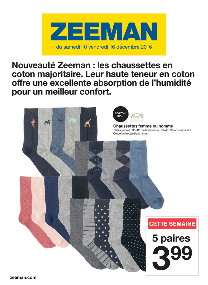 Folder Zeeman du 08/12/2016 au 16/12/2016 - Adv.50 BWLS 2016_hyperlink.pdf