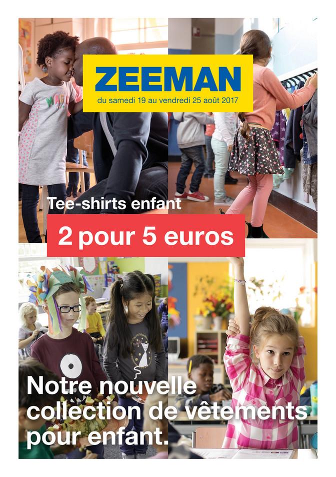 Folder Zeeman du 19/08/2017 au 25/08/2017 - Folder 34 Kindercollectie BWLS hyperlinks.pdf
