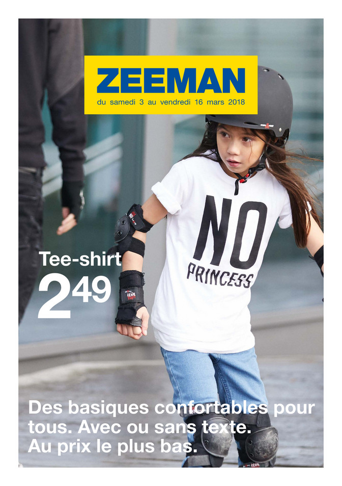 Folder Zeeman du 03/03/2018 au 16/03/2018 - Folder 10-11 BWLS hyperlinks.pdf