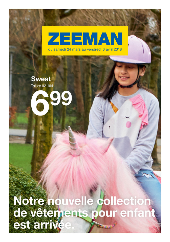 Folder Zeeman du 24/03/2018 au 06/04/2018 - Folder 13-14 BWLS hyperlinks.pdf
