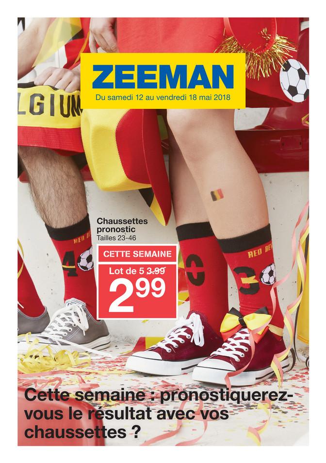 Folder Zeeman du 12/05/2018 au 18/05/2018 - Folder 20 BWLS mi mai.pdf