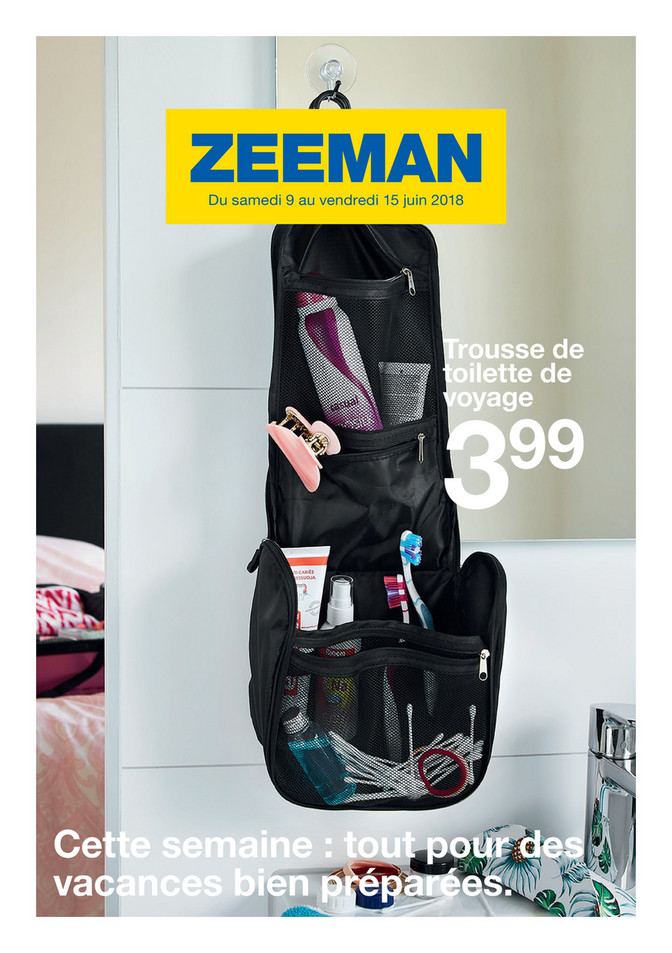 Folder Zeeman du 09/06/2018 au 15/06/2018 - Folder 24 BWLS .pdf