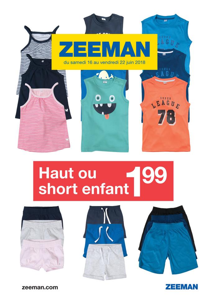 Folder Zeeman du 16/06/2018 au 22/06/2018 - Folder 25 BWLS.pdf
