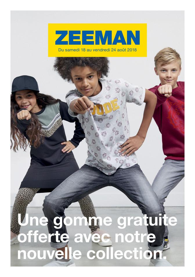 Folder Zeeman du 16/08/2018 au 24/08/2018 - Zeeman W34 FR.pdf