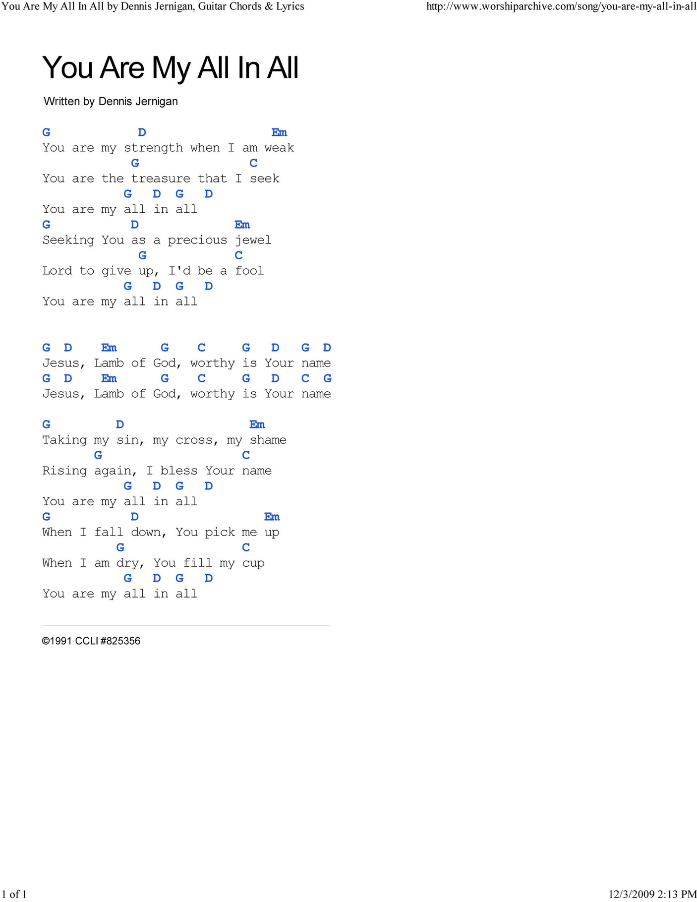 My publications   STAND TOGETHER Song Book 15 Songs with Chords ...