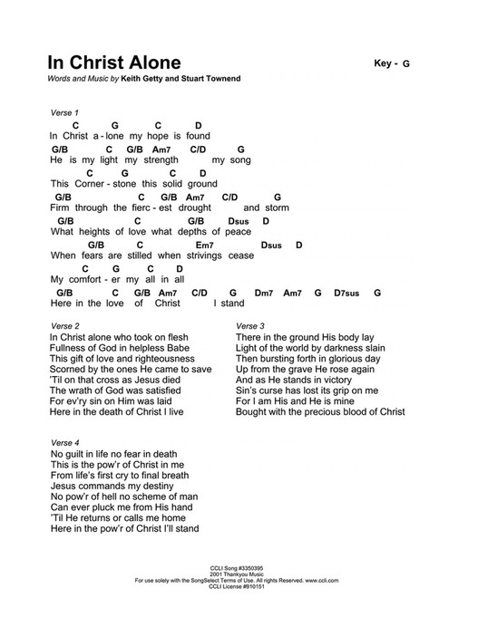 My publications - STAND-TOGETHER Song Book-101 Songs with Chords ...