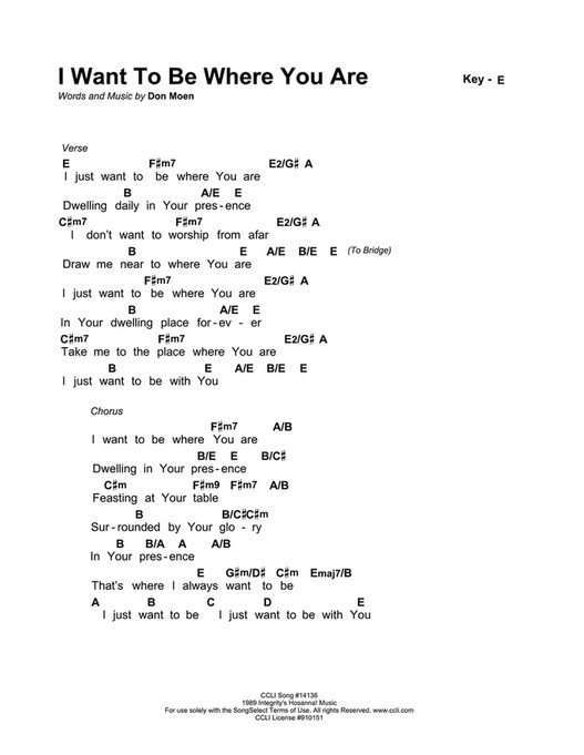 My Publications Stand Together Song Book 101 Songs With Chords